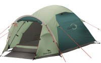 Палатка Easy Camp Quasar 200 Teal Green (120360)
