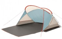 Палатка Easy Camp Shell 50 Ocean Blue (120366)