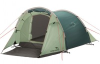 Палатка Easy Camp Spirit 200 Teal Green (120363)