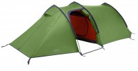Палатка Vango Scafell 300+ Pamir Green (926314)