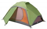 Палатка Vango Tryfan 200 Pamir Green (928183)