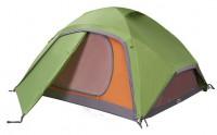 Палатка Vango Tryfan 300 Pamir Green (928184)