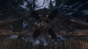 скриншот Resident Evil Village PS4 - русская версия #5