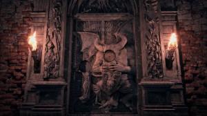 скриншот Resident Evil Village PS4 - русская версия #7
