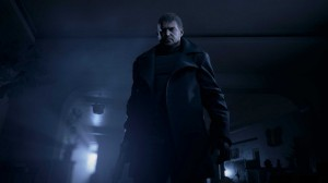скриншот Resident Evil Village PS4 - русская версия #2