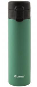 Термокружка Outwell Gilroy L Vacuum Mug 500 ml Deep Sea (650921)