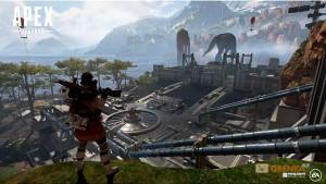 скриншот Cyberpunk 2077 PS4, русская версия + Apex Legends: Bloodhound Edition в подарок (суперкомплект из 2 игр для PS4) #7