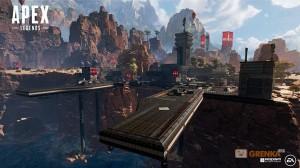 скриншот Cyberpunk 2077 PS4, русская версия + Apex Legends: Bloodhound Edition в подарок (суперкомплект из 2 игр для PS4) #4