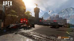 скриншот Cyberpunk 2077 PS4, русская версия + Apex Legends: Bloodhound Edition в подарок (суперкомплект из 2 игр для PS4) #5