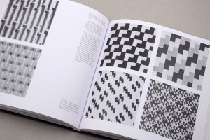 фото страниц Искусство цвета и формы (суперкомплект из 2 книг) #18