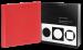 Книга Искусство цвета и формы (суперкомплект из 2 книг)