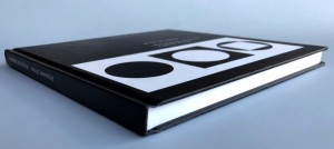 фото страниц Искусство цвета и формы (суперкомплект из 2 книг) #12