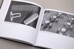 фото страниц Искусство цвета и формы (суперкомплект из 2 книг) #17