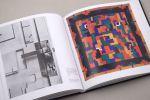 фото страниц Искусство цвета и формы (суперкомплект из 2 книг) #16