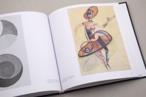 фото страниц Искусство цвета и формы (суперкомплект из 2 книг) #14