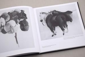 фото страниц Искусство цвета и формы (суперкомплект из 2 книг) #13