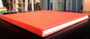 фото страниц Искусство цвета и формы (суперкомплект из 2 книг) #5