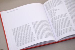 фото страниц Искусство цвета и формы (суперкомплект из 2 книг) #8