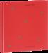 Книга Искусство цвета