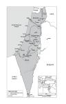 фото страниц Нехай буде вода. Ізраїльський досвід вирішення світової проблеми нестачі води #9
