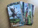 фото страниц Everyday Witch Tarot. Повседневное Таро ведьмы (78 карт и руководство) #14