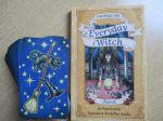 фото страниц Everyday Witch Tarot. Повседневное Таро ведьмы (78 карт и руководство) #8