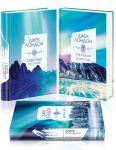 Книга Коллекция Лондона (комплект из 3 книг: Северные рассказы, Зов предков. Белый клык, Время-не-ждет)