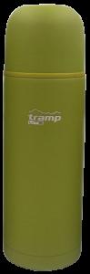Термос Tramp Lite 1.2 (TLC-007-olive)
