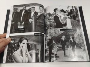 фото страниц Неизвестный Кими Райкконен #13