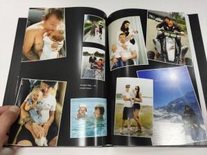 фото страниц Неизвестный Кими Райкконен #11