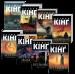 Книга Темна вежа (суперкомплект з 8 книг)