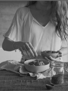 фото страниц Гормон - и с чем его едят. Рецепты женского здоровья #10