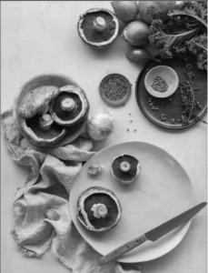 фото страниц Гормон - и с чем его едят. Рецепты женского здоровья #4
