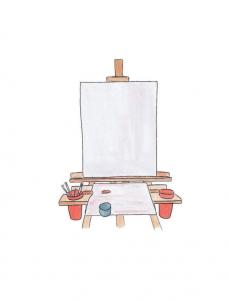 фото страниц Основы рисования #6