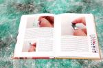 фото страниц Основы рисования #3