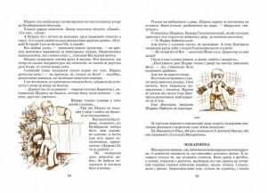 фото страниц Одиниця з обманом #6