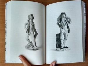 фото страниц Хрупкие фантазии обербоссиерера Лойса #10