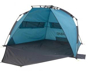 Палатка Uquip Speedy UV 50+ Blue/Grey (241003) (DAS301053)