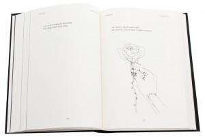 фото страниц Milk and Honey. Белые стихи, покорившие мир #5