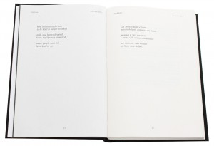 фото страниц Milk and Honey. Белые стихи, покорившие мир #6