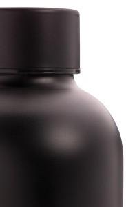 фото Термобутылка вакуумная XD Design Impact P436.371 #3