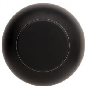 фото Термобутылка вакуумная XD Design Impact P436.371 #4