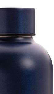 фото Термобутылка вакуумная XD Design Impact P436.375 #5