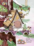 фото страниц Різдво у Великому дереві #3