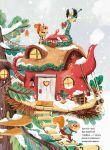 фото страниц Різдво у Великому дереві #5