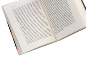 фото страниц Лексикон націоналіста та інші есеї #11