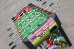 фото Настольный футбол KIDIGO Match #2