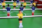 фото Настольный футбол KIDIGO Match #6