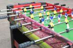 фото Настольный футбол KIDIGO Match #8