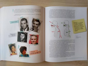 фото страниц Age off. Сотри возраст с лица. Ревитоника: научный подход к возвращению молодости #10